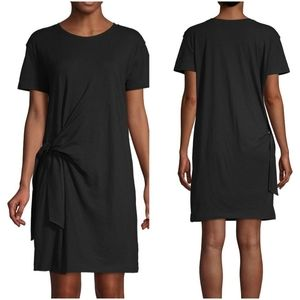 Vince Women's Dress Size M